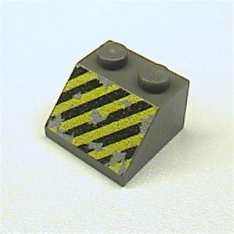 Wedges Slope Stripe Df5404 rebrickable inventory for 4940 1 the granite grinder brickset lego set guide and database