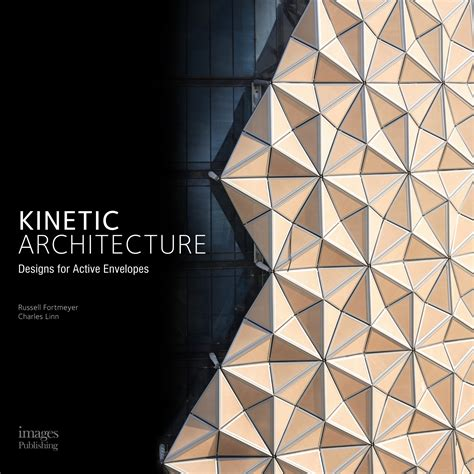 architecture home design books pdf kinetic architecture designs for active envelopes archdaily