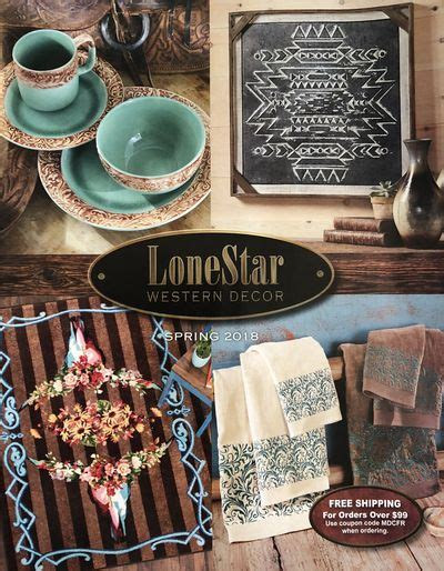 mail order catalogs home decor luxury request a catalog get free mail order gift catalogs