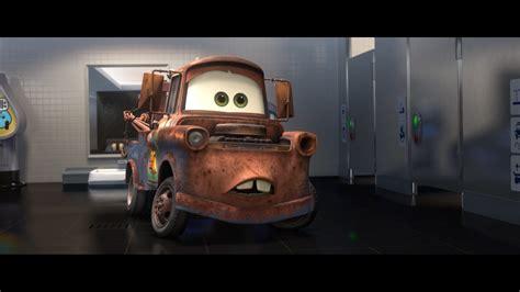 cars 3 film izle turkce arabalar 2 2011 turkce dublaj dvdrip developerstape
