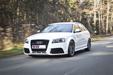 Audi Rs3 Sportback 2011 by Kw Variant 3 Clubsport Now Available For 2011 Audi Rs3