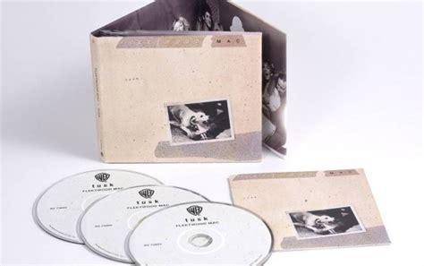 stevie blatz reviews fleetwood mac tusk remastered album review sounds books