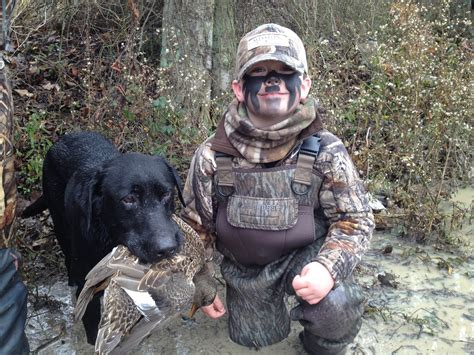 duck hunting boat gear youth hunting gear 7 items that actually work for waterfowl