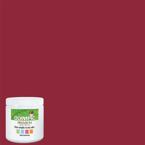 explore colors paint colors front doors and apple a
