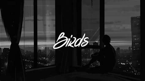 imagine canzone testo birds imagine dragons testo e accordi per chitarra
