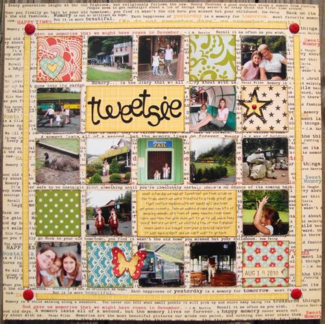 scrapbook layout ideas for multiple pictures multiple pictures scrapbooking pinterest