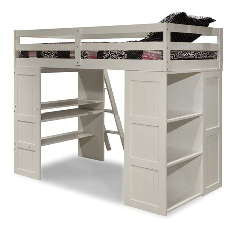 size loft bed with desk and storage loft bed with desk and storage desk