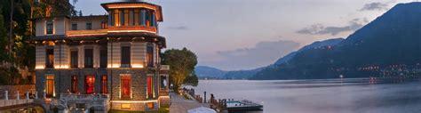 casta resort blevio casta resort spa 5 hotels lac de c 244 me