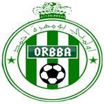 Calendrier Ligue 1 Algerie 2015 Pdf Liste Des Clubs R 233 Gionale 1 Seniors 2015 2016