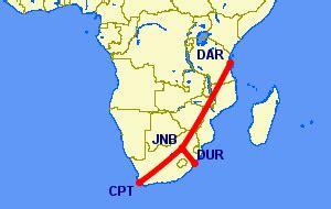 cheap flights  tanzania
