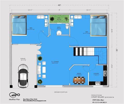 design basics small home plans 5 marla house plan 30x40 small house plan ideas 1200