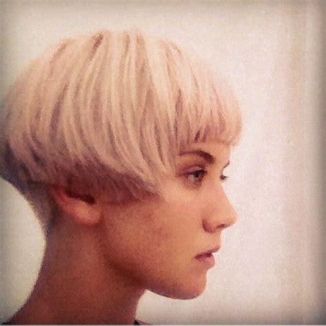 Cheek Bone Length Haircut | 546 best 17301 cheek length bobs images on pinterest