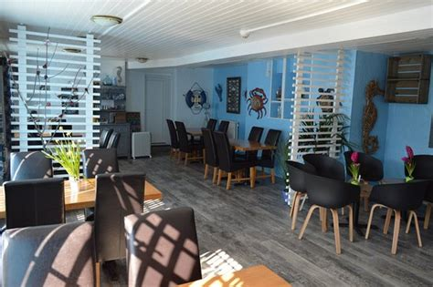 cheap bed and breakfast in brixham the smugglers haunt hotel updated 2018 prices guest