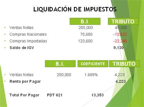 liquidacion de impuesto vehicular funza liquidacion de impuestos de vehiculos de chia impuestos