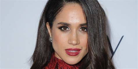 meagan markle meghan markle quits suits
