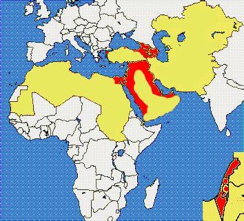 frente otomano primera guerra mundial frente del oriente medio primera guerra mundial