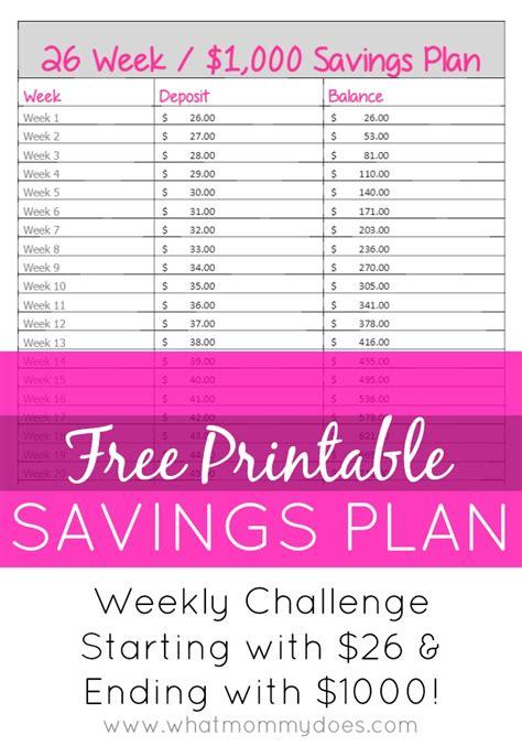 printable christmas savings plan cute creative money gift idea perfect for christmas
