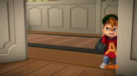 room of one s own alvinnn and the chipmunks episode 17 a room of one s own alvinnn and the
