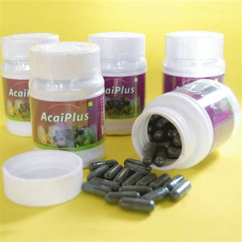 Pelangsing Green Tea jual acai plus acai berry noni green tea pelangsing herbal alami pelangsing aman