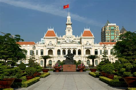 ho chi minh city tourism best of ho chi minh city cntraveller com s guide to eating out in ho chi minh