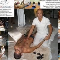 tantra pavia alessandro sari massaggiatore olistico ed insegnante di