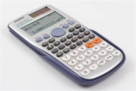 Harga Kalkulator Karce by Jual Casio Fx 991id Plus Jual Casio Scientific Fx