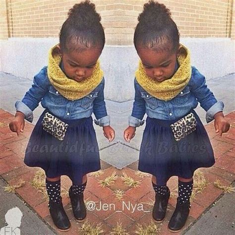 cute girls with swag black kids baby you got swag beautiful black kids cute little girl