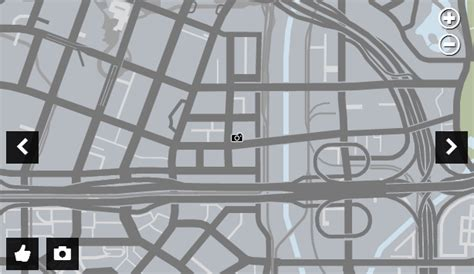 gta 5 online impound location gta online known interiors enterable locations