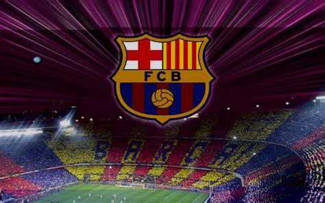 Barca Logo 06 hino do barcelona esquema de jogo