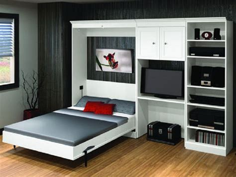 Murphy Bed Desk Combo Costco Http Lanewstalk Com No