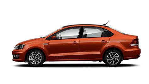 volkswagen vento sedan   expect overdrive