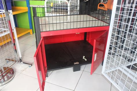 Jual Rak Baju Bandung rak promosi rak supermarket indonesia rak toko murah