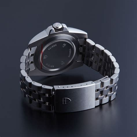 Sale Kalung Fashion Pesta P01 tudor sport date automatic 20020 62100 p01 store display tudor touch of modern