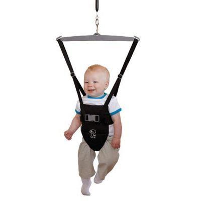 baby door swing bouncer bouncer door disney baby tigger door jumper adjustable