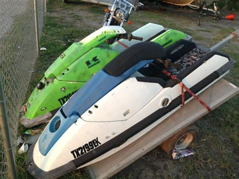 Kawasaki 650 Jet Ski For Sale by Kawasaki 650sx Aftermarket Parts For Sale