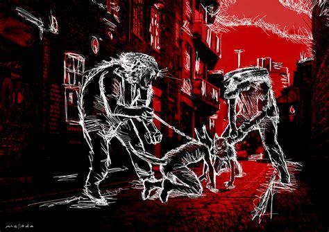 la ciudad y los la ciudad y los perros mario vargas llosa hijos de mil padres
