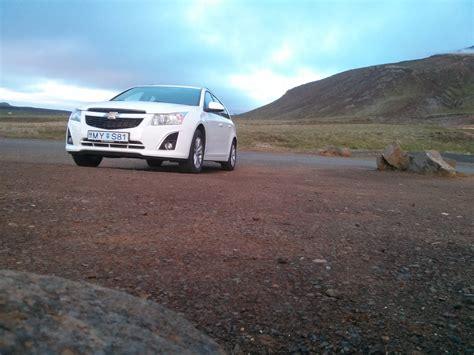 Mein Auto De Erfahrung by Mietwagen Island Erfahrungen Erfahrungsberichte Und Tipps
