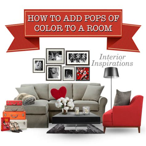 how to add color to a room how to add color to a room 28 images how to add color
