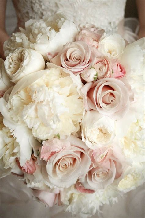 wedding bouquet ideas 24 wedding bouquet ideas inspiration peonies dahlias