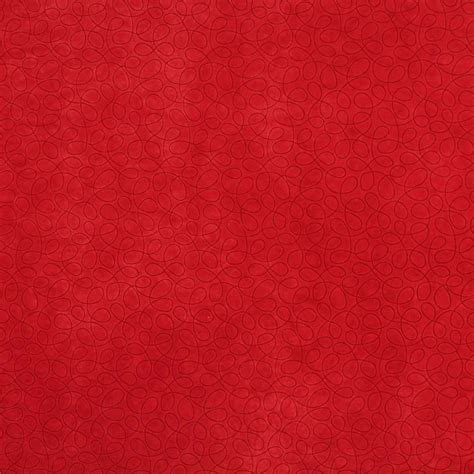 microfiber upholstery fabric by the yard 54 quot quot b358 red abstract curls microfiber upholstery fabric