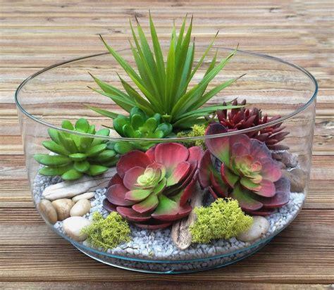 composizioni floreali in vaso composizioni floreali in vaso di vetro cerca con