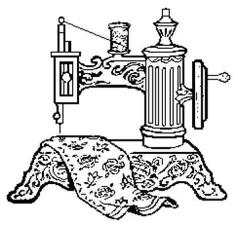 vintage sewing pattern gifs handarbeitsgifs n 228 hen animierte gifs quot n 228 hen quot extra