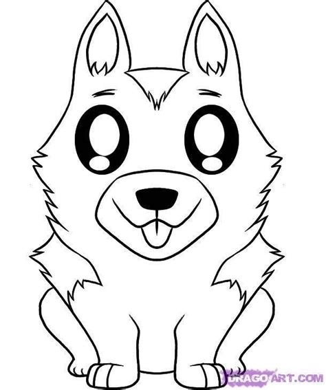 german shepherd coloring pages new coloring pages for