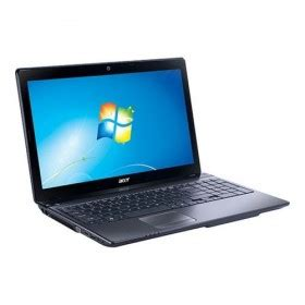 Laptop Acer Aspire 4349 acer aspire 4349 notebook win7 win8 drivers aplica 231 245 es