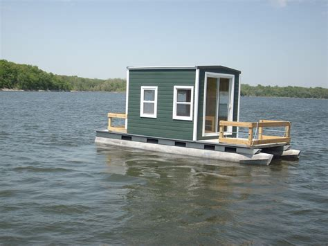 shanty boat shantyboat for sale shantyboatliving
