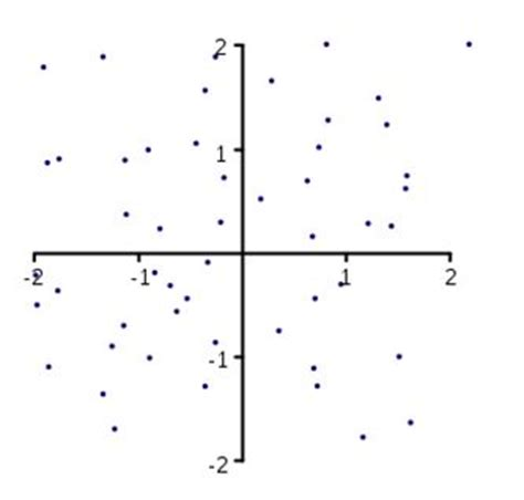 puntos rectas y planos 1 trigonometr 237 a monografias