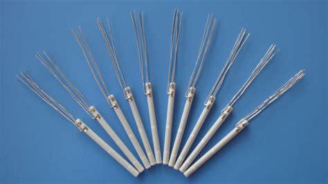 6 8 ohm heating resistor 6 8 ohm 3 watt heating resistor 28 images resistor 6 8 ohm 3w metal resistor x 10 pieces