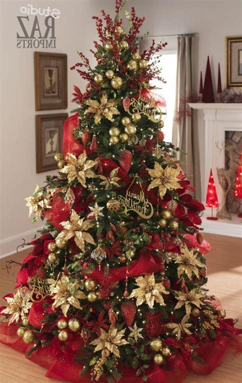 traditional christmas decorating ideas home ifresh design great traditional christmas tree decorating ideas design