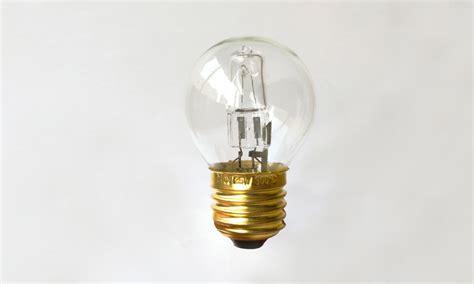 halogen oven light bulb 18w 25w 40w halogen oven bulb 2000 hours lifespan