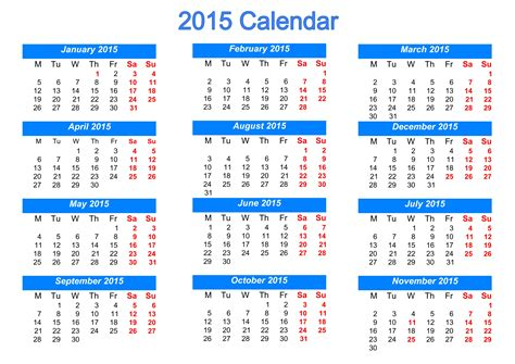 excel year calendar like this item excel calendar template 2014 and